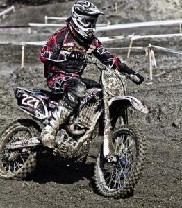 moto-motocros-jump-sport-65680